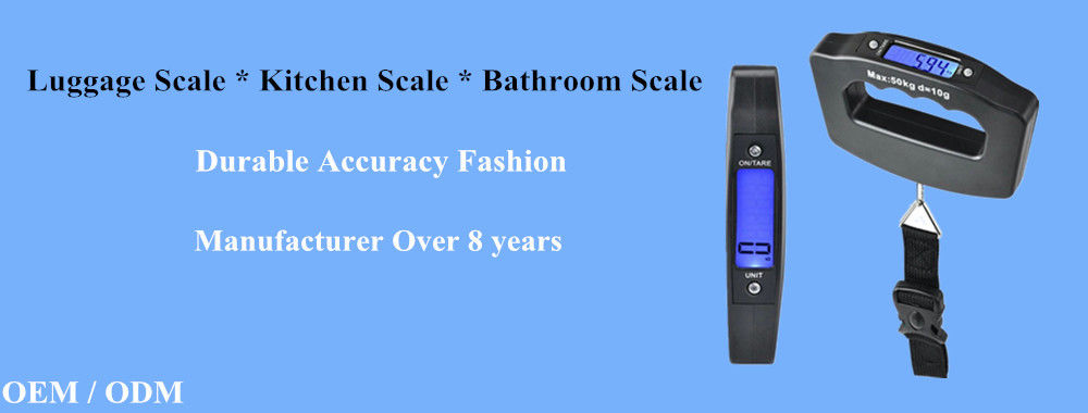 China best Home Electronic Scale on sales