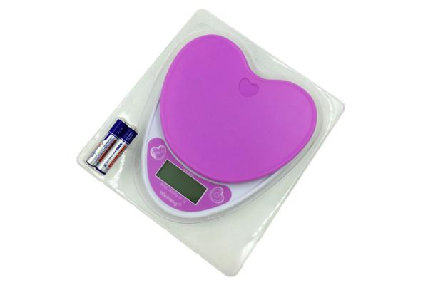 Multifunctional Kitchen Digital Scale , Most Accurate Food Scale For DIY Cooking