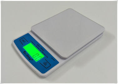 China Mini Platform High Precision Kitchen Scale Portable For Food Weighing supplier