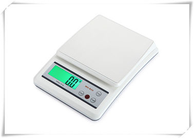 China 0.1g Increment Food Measuring Scale Equips Big Size Weighing Platform supplier
